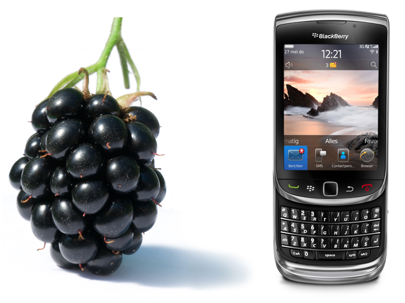 web 3.0 difference web 2.0 blackberry fruit phone